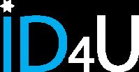 ID4U Frisør & Webshop