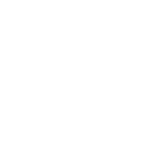 merican-crew